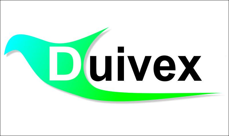 SKLEP INTERNETOWY DUIVEX