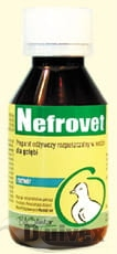 Nefrovet 100ml