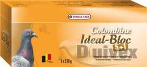 Ideal-Bloc 6szt po 550g