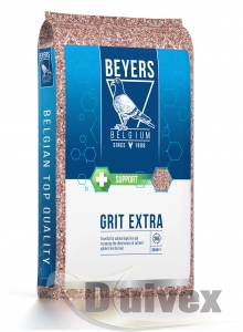 Grit Extra Beyers 20kg