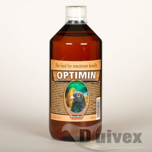 Optimin 500ml
