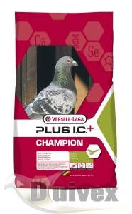 Lotowa - Champion Plus I.C.+