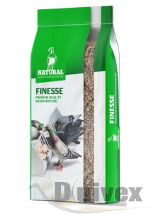 Finesse  MAGICZNY MIX 20 kg