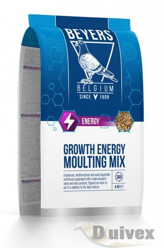 art-023050-growth-energy-moulting-mix-4-kg-groot-e1579516506197.png